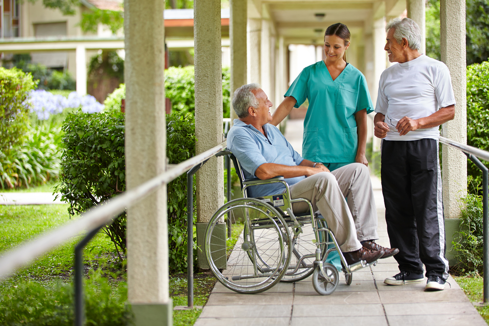 How to Choose a Homecare Agency: the Inside Scoop