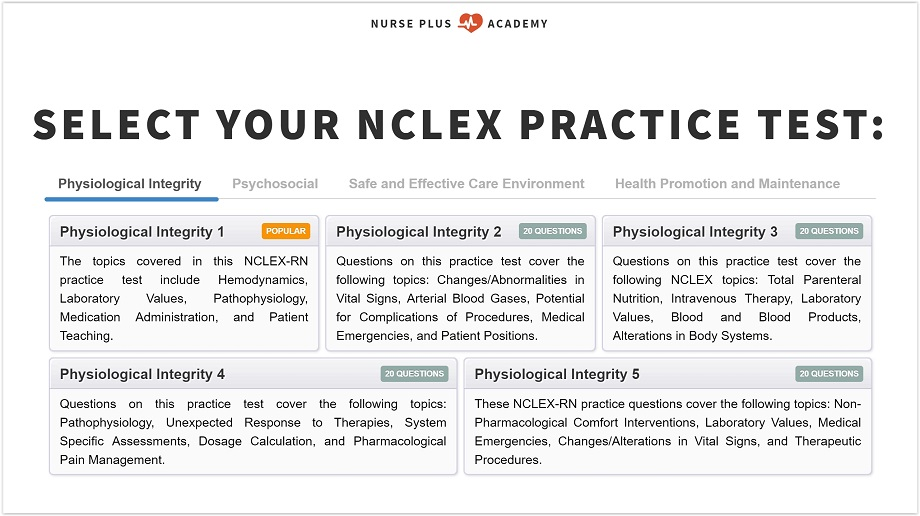 Preparing for the NCLEX: 3-Step Expert Guide for Nurses