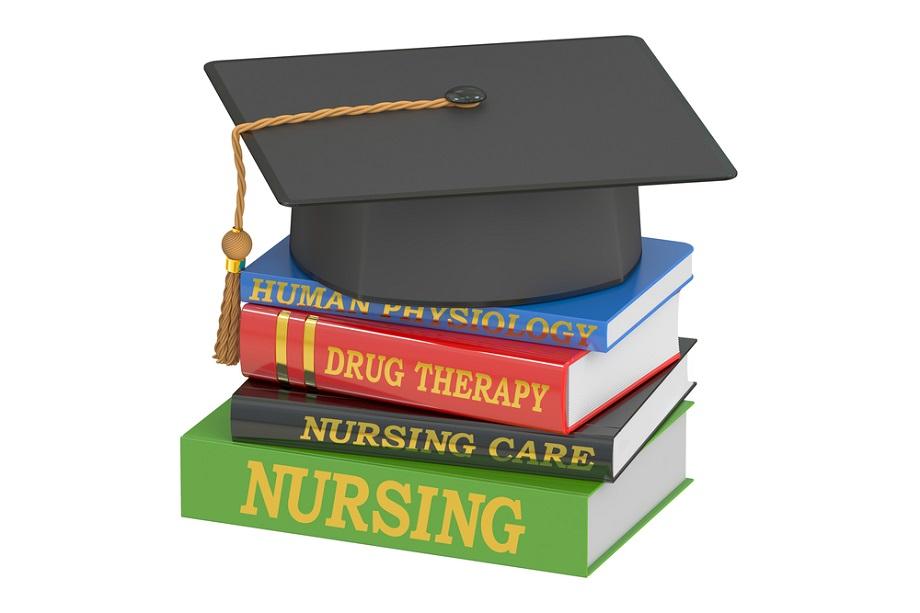 BSN in nursing